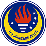 ted-ronesans-logo-150